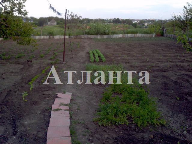 Продается дом на ул. Мира — 47 000 у.е. (фото №8)
