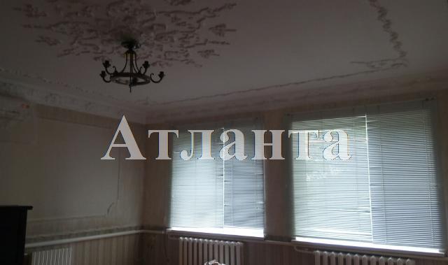 Продается дом на ул. Хмельницкого Богдана — 90 000 у.е. (фото №2)
