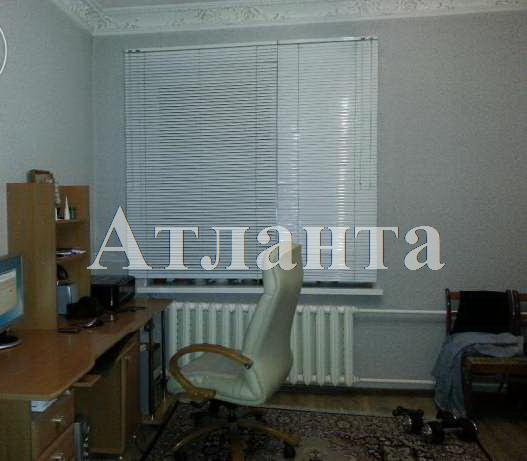 Продается дом на ул. Хмельницкого Богдана — 90 000 у.е. (фото №3)