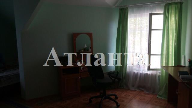 Продается дом на ул. Хмельницкого Богдана — 90 000 у.е. (фото №8)