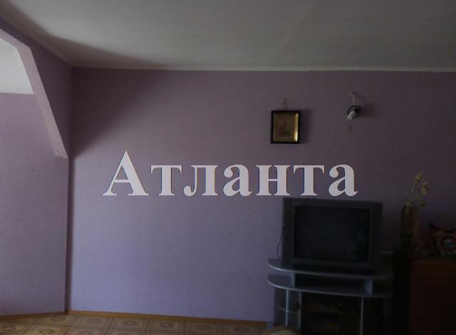 Продается дом на ул. Хмельницкого Богдана — 90 000 у.е. (фото №9)
