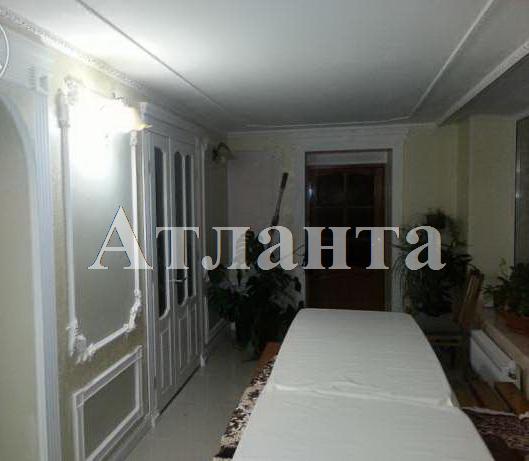 Продается дом на ул. Хмельницкого Богдана — 90 000 у.е. (фото №11)