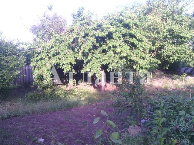 Продается дом на ул. Буденного — 45 000 у.е.
