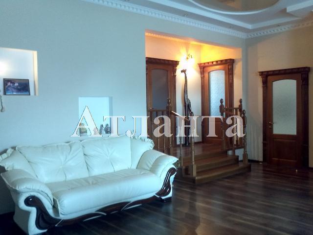 Продается дом на ул. Нижняя — 245 000 у.е.