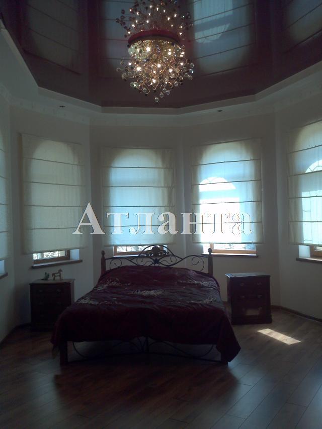 Продается дом на ул. Нижняя — 245 000 у.е. (фото №3)