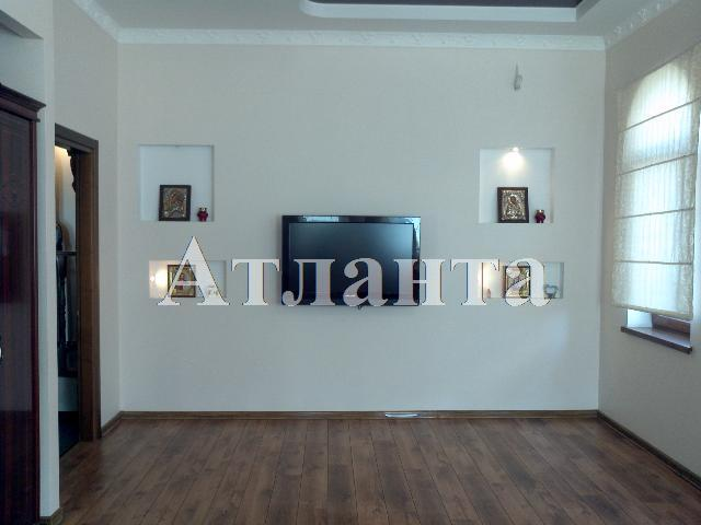 Продается дом на ул. Нижняя — 245 000 у.е. (фото №4)