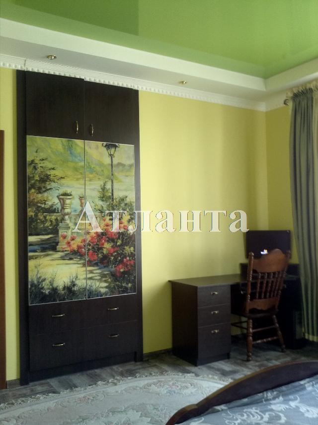 Продается дом на ул. Нижняя — 245 000 у.е. (фото №9)
