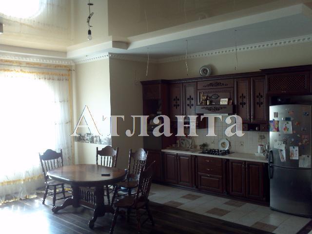 Продается дом на ул. Нижняя — 245 000 у.е. (фото №10)