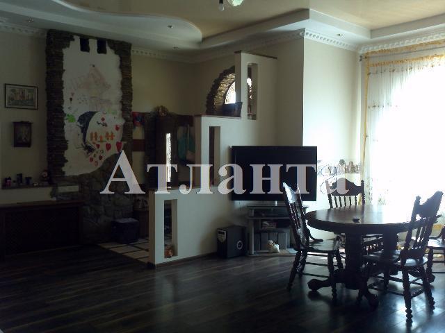 Продается дом на ул. Нижняя — 245 000 у.е. (фото №11)