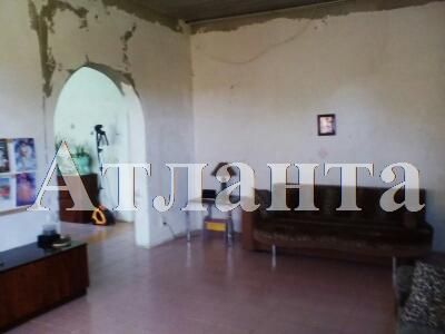 Продается дом на ул. Чкалова — 55 000 у.е. (фото №2)
