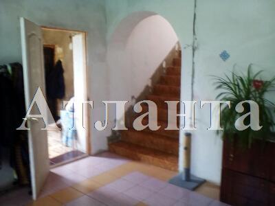 Продается дом на ул. Чкалова — 55 000 у.е. (фото №4)