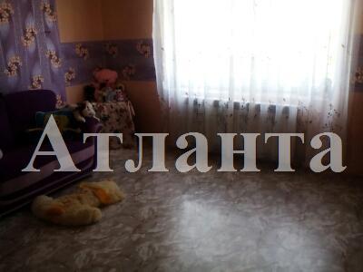Продается дом на ул. Чкалова — 55 000 у.е. (фото №5)