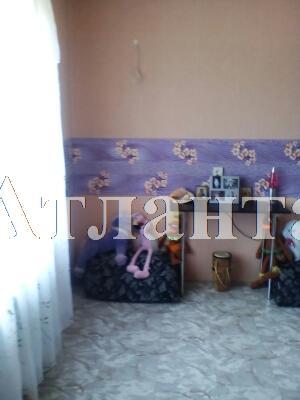 Продается дом на ул. Чкалова — 55 000 у.е. (фото №6)