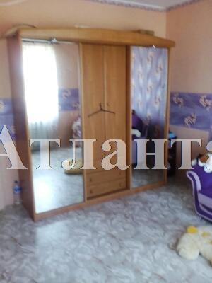 Продается дом на ул. Чкалова — 55 000 у.е. (фото №7)
