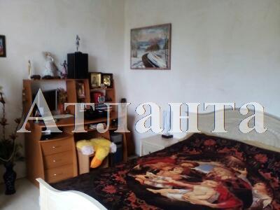 Продается дом на ул. Чкалова — 55 000 у.е. (фото №8)