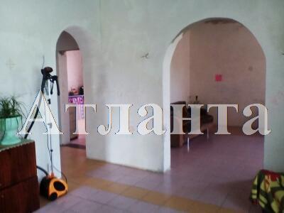 Продается дом на ул. Чкалова — 55 000 у.е. (фото №10)