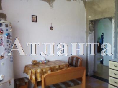 Продается дом на ул. Чкалова — 55 000 у.е. (фото №13)