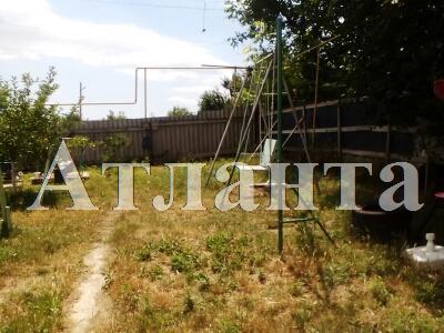 Продается дом на ул. Чкалова — 55 000 у.е. (фото №16)
