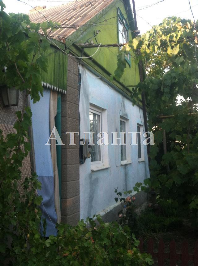 Продается дом на ул. Независимости — 11 000 у.е.