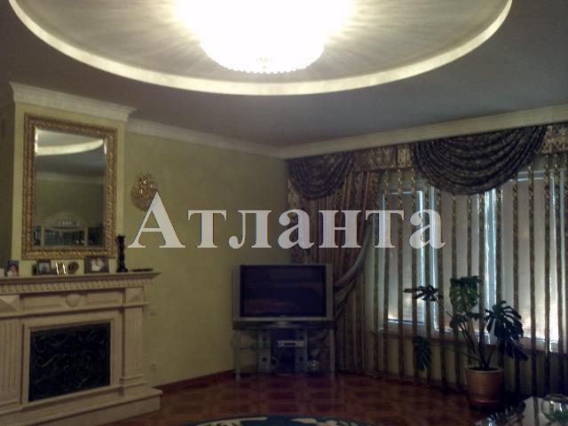 Продается дом на ул. Сташкова — 170 000 у.е.