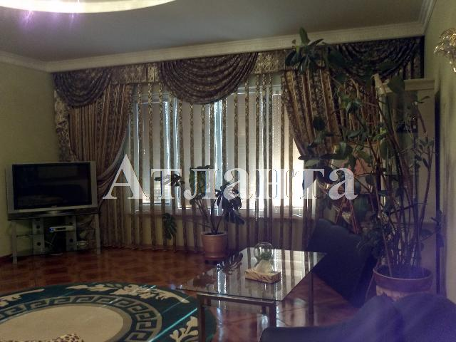 Продается дом на ул. Сташкова — 170 000 у.е. (фото №2)