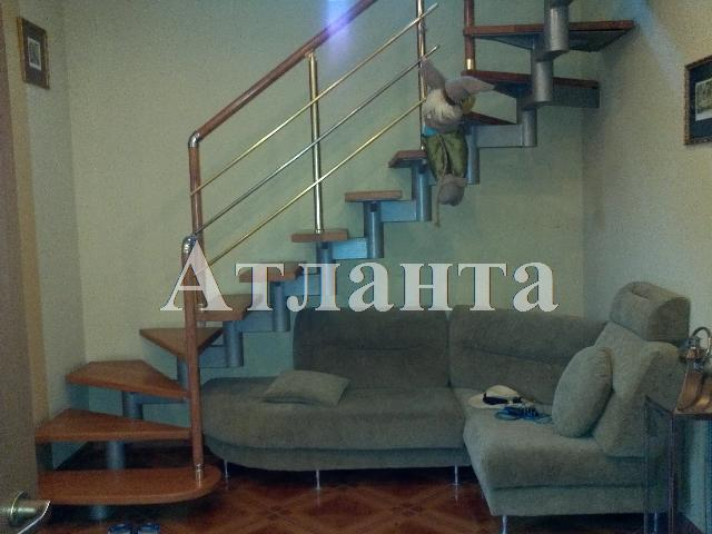 Продается дом на ул. Сташкова — 170 000 у.е. (фото №3)