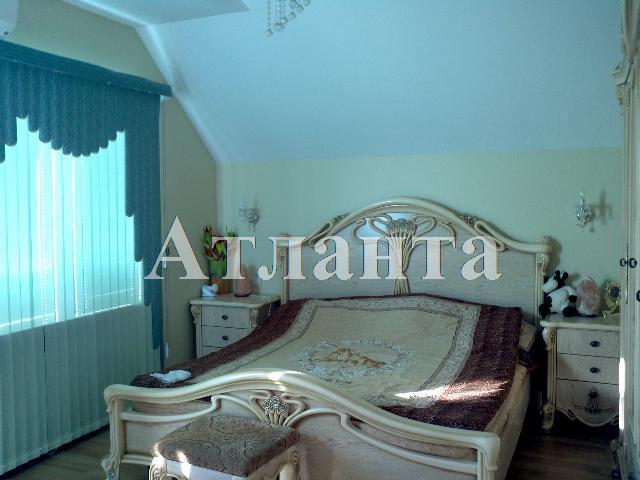 Продается дом на ул. Сташкова — 170 000 у.е. (фото №4)