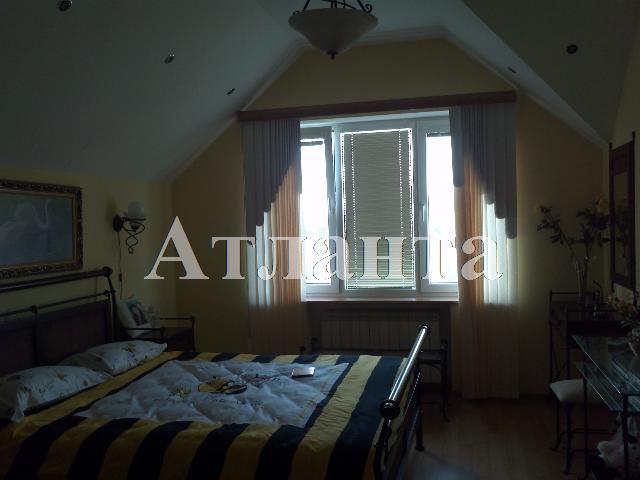 Продается дом на ул. Сташкова — 170 000 у.е. (фото №5)