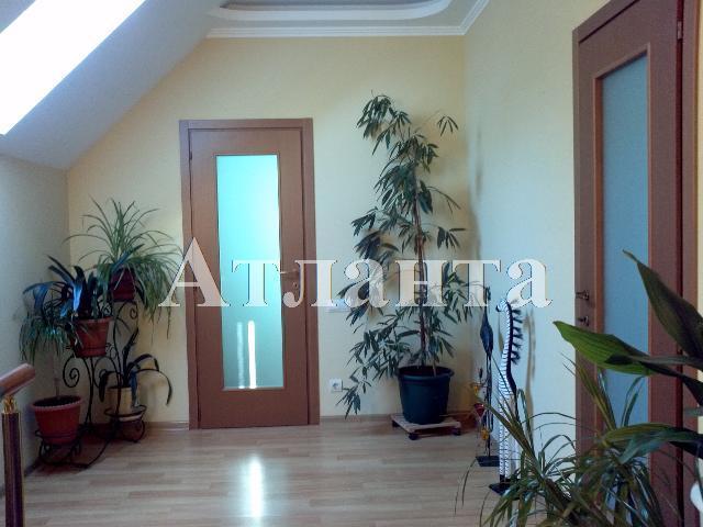 Продается дом на ул. Сташкова — 170 000 у.е. (фото №6)