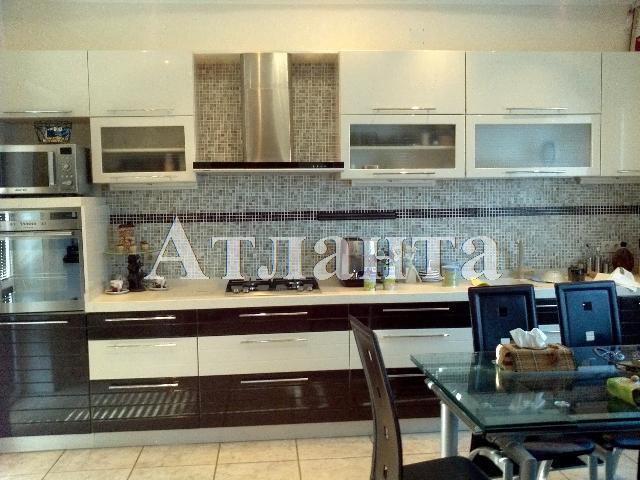Продается дом на ул. Сташкова — 170 000 у.е. (фото №8)