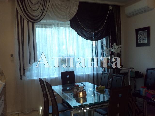 Продается дом на ул. Сташкова — 170 000 у.е. (фото №9)