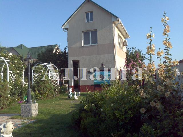 Продается дом на ул. Сташкова — 170 000 у.е. (фото №10)