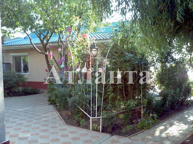 Продается дом на ул. Сташкова — 170 000 у.е. (фото №11)