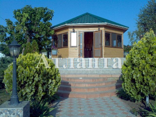 Продается дом на ул. Сташкова — 170 000 у.е. (фото №12)