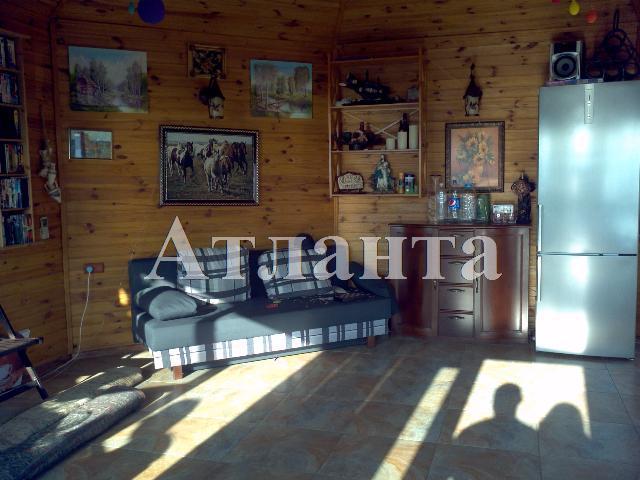 Продается дом на ул. Сташкова — 170 000 у.е. (фото №13)