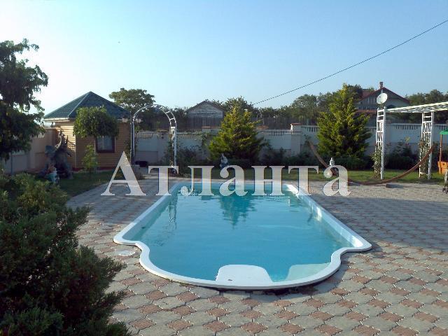 Продается дом на ул. Сташкова — 170 000 у.е. (фото №14)
