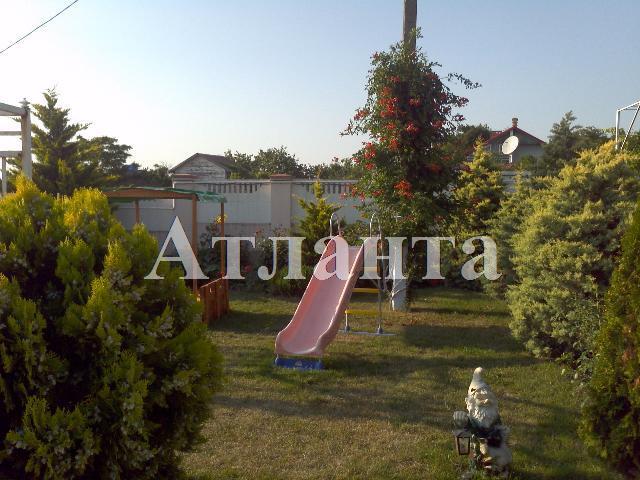 Продается дом на ул. Сташкова — 170 000 у.е. (фото №15)