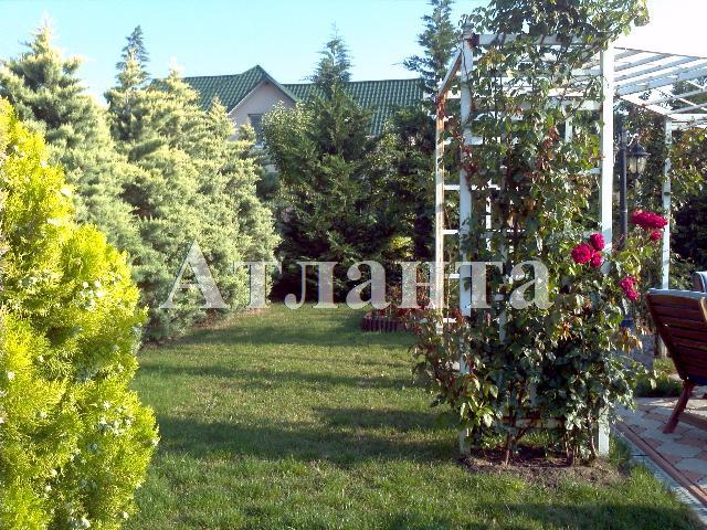Продается дом на ул. Сташкова — 170 000 у.е. (фото №16)