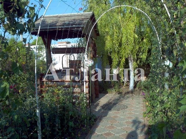 Продается дом на ул. Сташкова — 170 000 у.е. (фото №17)