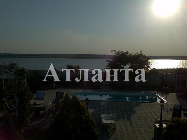 Продается дом на ул. Сташкова — 170 000 у.е. (фото №21)