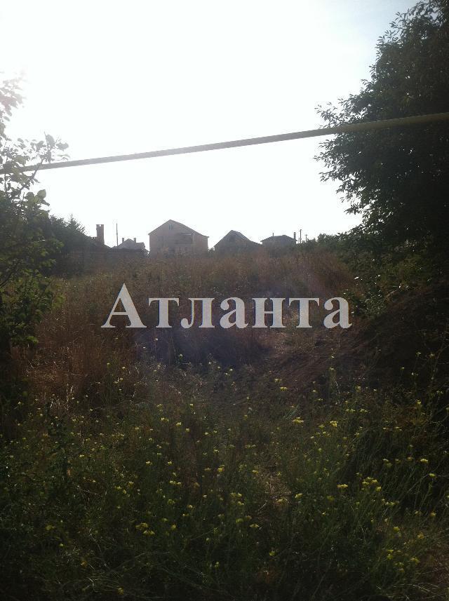 Продается земельный участок на ул. Вишневая — 25 000 у.е. (фото №2)
