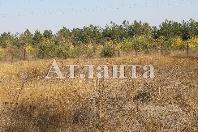 Продается земельный участок на ул. Луговая — 6 200 у.е.