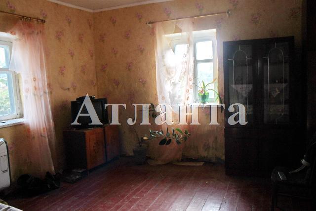 Продается дом на ул. Новоселов — 17 000 у.е.