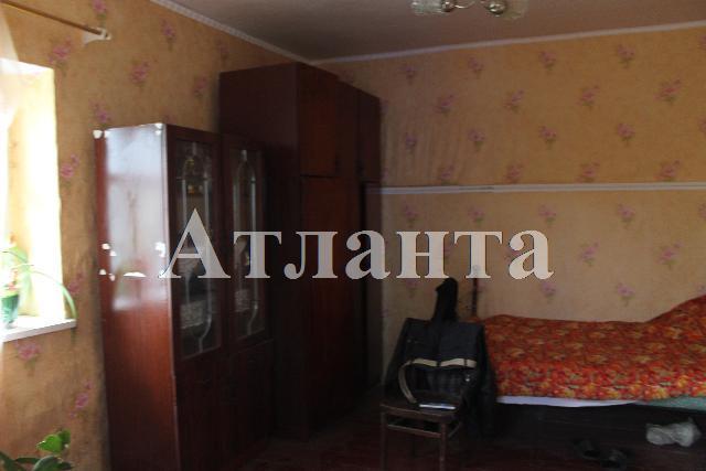 Продается дом на ул. Новоселов — 17 000 у.е. (фото №2)