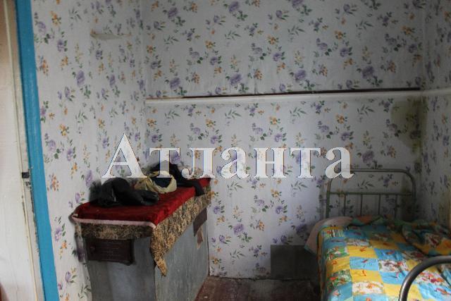 Продается дом на ул. Новоселов — 17 000 у.е. (фото №3)