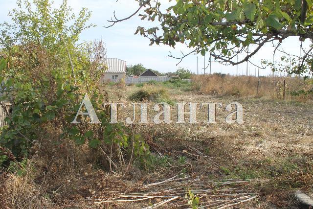 Продается дом на ул. Новоселов — 17 000 у.е. (фото №4)