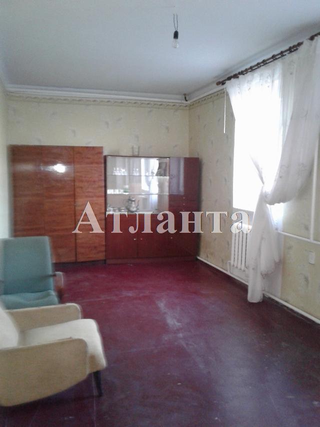 Продается дом на ул. Поперечный Пер. — 35 000 у.е.