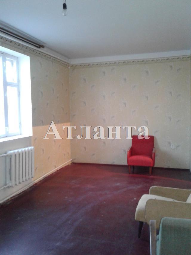 Продается дом на ул. Поперечный Пер. — 35 000 у.е. (фото №2)