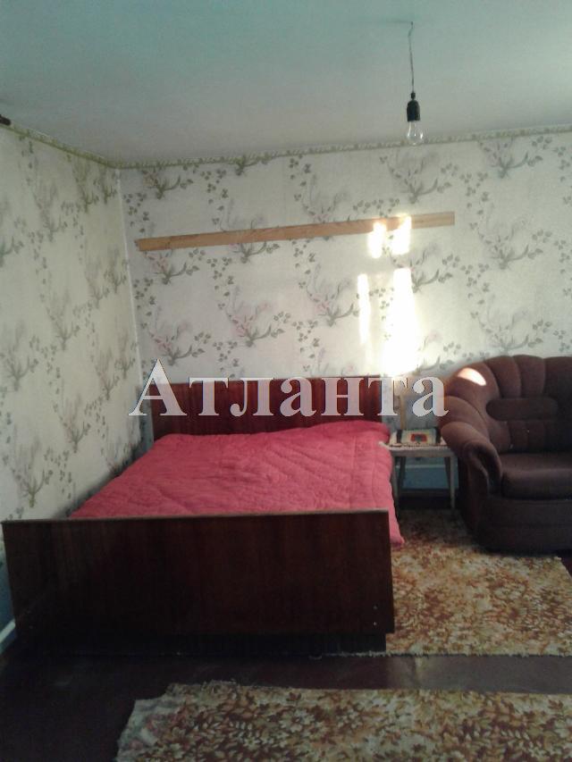 Продается дом на ул. Поперечный Пер. — 35 000 у.е. (фото №3)