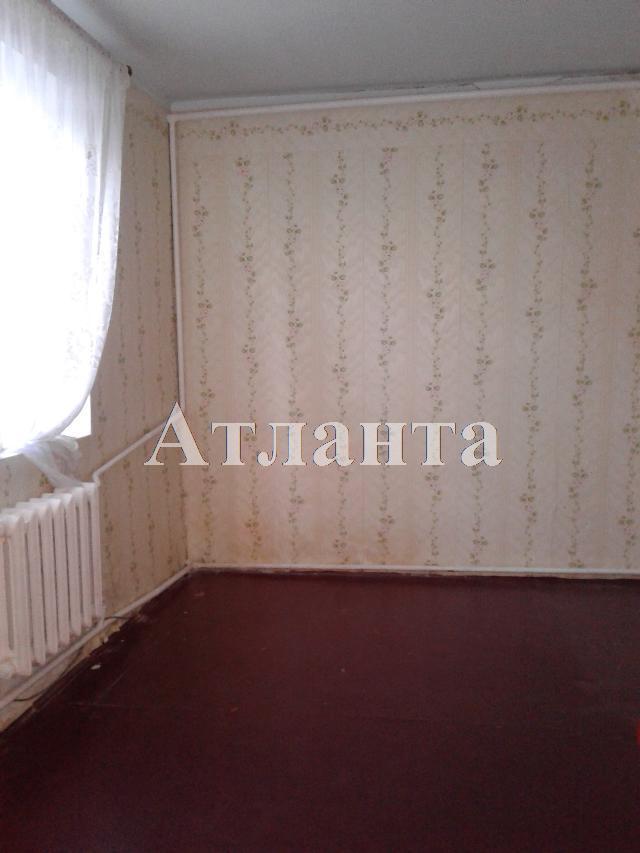 Продается дом на ул. Поперечный Пер. — 35 000 у.е. (фото №4)